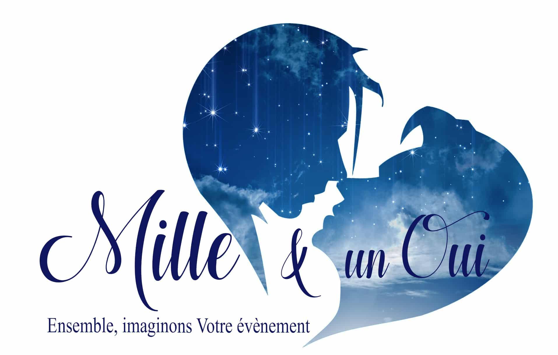 Officiante de cérémonie laïque en région parisienne | Julie Criséo - MILLE ET UN OUI